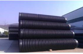HDPE克拉管的主要用途